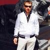 Oleg, 41, г.Елизово