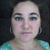 Марина, 28, г.Чаусы