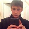 Роман, 20, г.Альметьевск