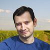 Андрей, 32, г.Бишкек