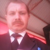 ALEXS, 44, г.Балашов
