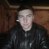 Vadim, 20, г.Владимир-Волынский