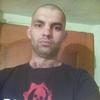 Даниэль Даниэль, 28, г.Алматы (Алма-Ата)