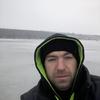 Сергій, 30, г.Тула