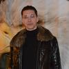 Михаил, 32, г.Калинковичи