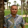 Владимир, 42, г.Кириши