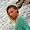 Hanna, 31, Одеса
