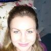 Светлана, 30, г.Верхотурье