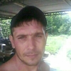 Андрей, 36, г.Динская