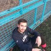 Ярослав, 21, Дніпро́