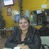 Екатерина, 37, г.Екатеринбург