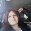 Марина, 26, г.Благовещенск (Башкирия)