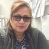 Лариса, 56, г.Елизово