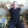 Антон, 26, г.Орел