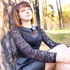 Анастасія, 20, г.Шепетовка
