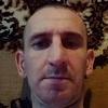 НИКОЛАЙ, 38, г.Челябинск