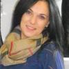 Инна, 34, г.Стамбул