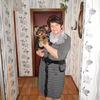 Светлана, 53, г.Гомель