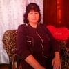 Елена, 58, г.Курск
