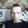 Руслан Савельев, 31, г.Москва