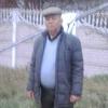 Юрий, 69, г.Орел