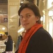 Артём 24 года (Овен) хочет познакомиться в Толочине