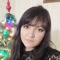 Юлия, 31 год, Рак, Москва