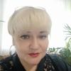 Іrina Demyanchuk, 47, Kalush