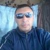 Алексей, 40, г.Пласт