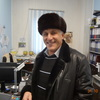 Сергей, 65, г.Нерюнгри