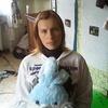 Светлана, 39, г.Углегорск
