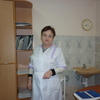 Надежда, 58, г.Иркутск