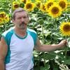 Василий, 57, г.Воронеж
