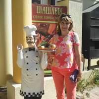 Татьяна, 54 года, Рыбы, Ростов-на-Дону