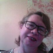 Знакомства в Петрикове с пользователем Наталия 51 год (Овен)
