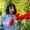 Анна Чопенко, 31, г.Тверь