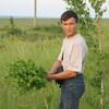 Ильдар, 46, г.Нижнекамск