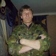 Алексей Богомоьский 46 Алматы́