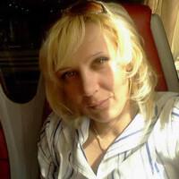 Оксана, 43 года, Рак, Омск