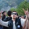 Жанболат, 19, г.Алматы (Алма-Ата)