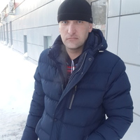 Роман, 32 года, Близнецы, Хабаровск