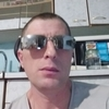 Алексей, 43, г.Канск