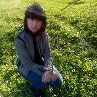 Оксана, 31 год, Рак, Кропивницкий