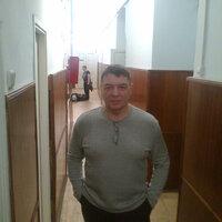 Сергей, 64 года, Рак, Санкт-Петербург
