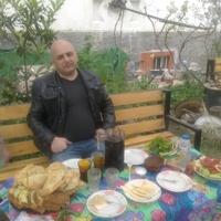 Gocha, 47 лет, Козерог, Тбилиси