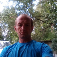Коля, 45 лет, Близнецы, Бобровица