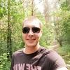 Леонид, 25, г.Юрга