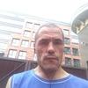 Юрий, 42, г.Санкт-Петербург