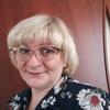 Любовь, 50, г.Ульяновск