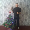 Александр, 28, г.Славута